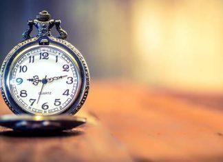 Kiedyś i teraz – jak zmieniały się zegarki?