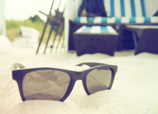 Jak szukać najlepszych wakacyjnych ofert