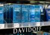 perfumy davidoff