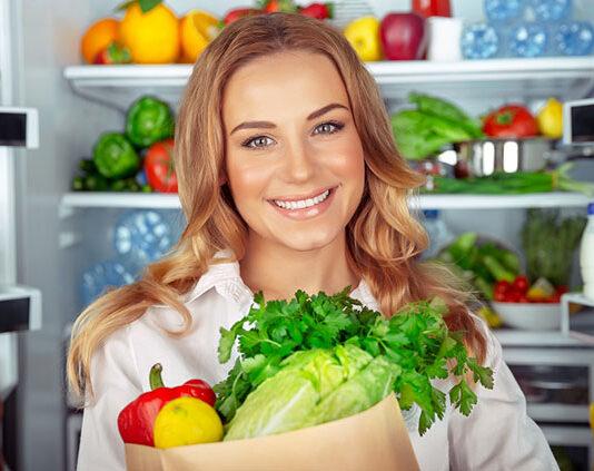 Jak wspomagać układ odpornościowy