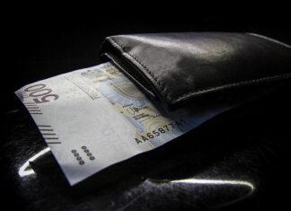 Doradca kredytowy