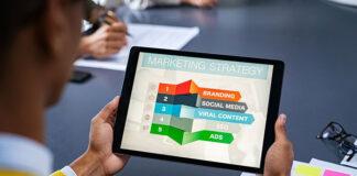 Jak zautomatyzować marketing
